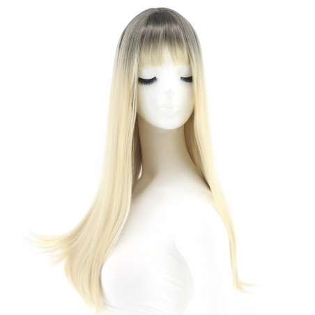 Nova - Mellan Blond